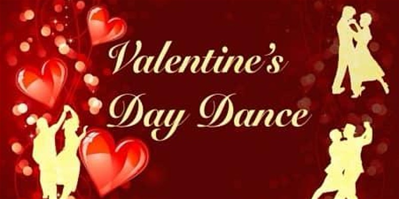 Be A Part Of Couples Only Valentines Group Class And Dance Party