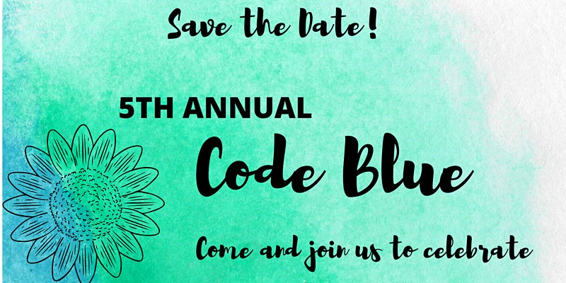 Get Delightful Experience By Going To Code Blue Event In Salinas