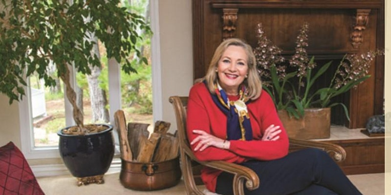 Why you Need to Attend November 2020 Salinas Area Fireside Chat with Supervisor Mary L. Adams?