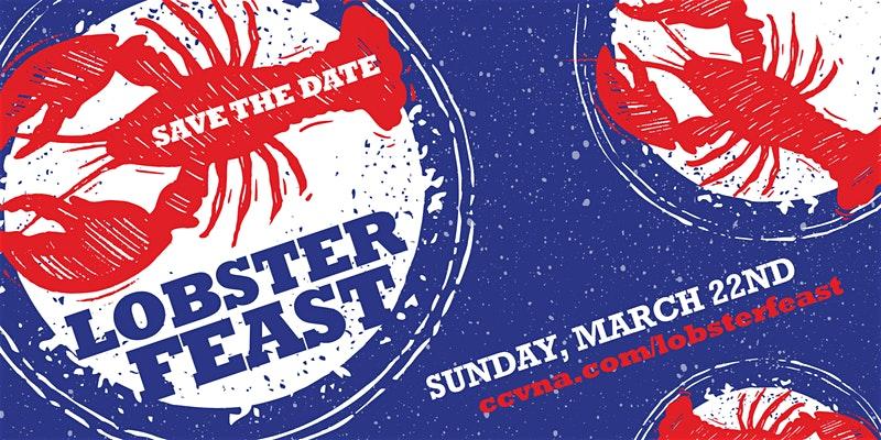 VNA Lobster Feast
