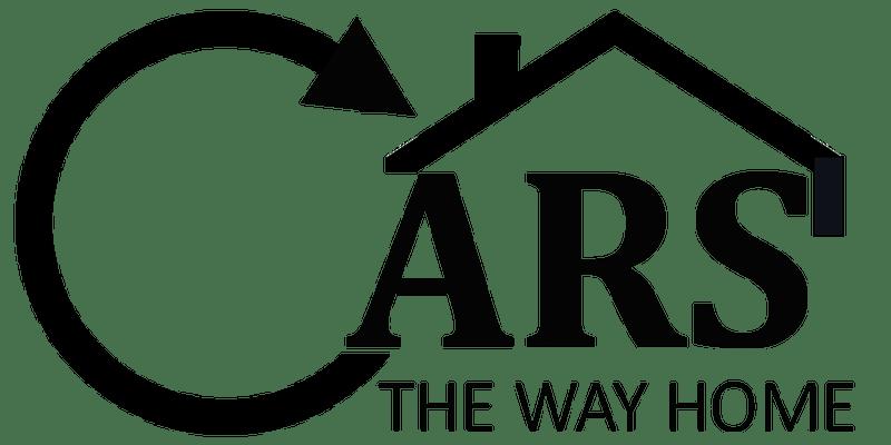 CARS New User Training