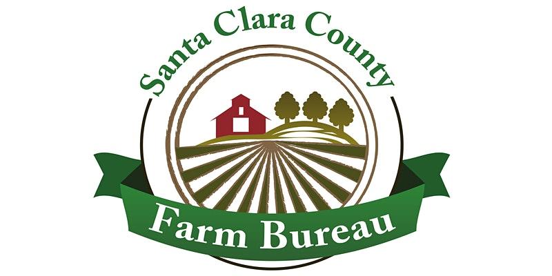 Santa Clara County Farm Bureau Golf Tournament